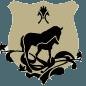 Hannoveraner Pferdezucht Franz